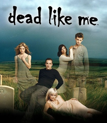 deadlikeme2.jpg