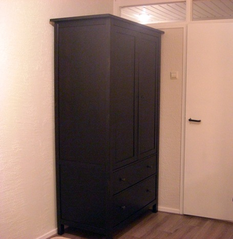 bedroomnew1