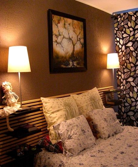 bedroomnew5