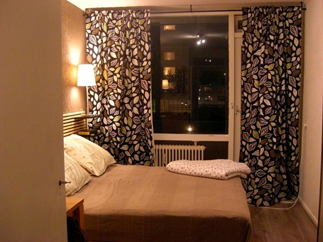 bedroomnew7