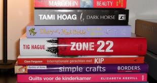 boekenfestijnbooks.jpg
