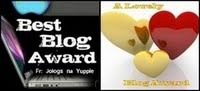 bestblog_award.jpg
