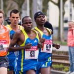 marathonfeat