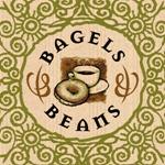 bagelsnbeans