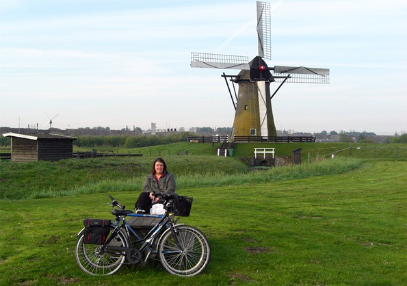bikingwindmill