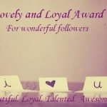 lovely_followers.jpg