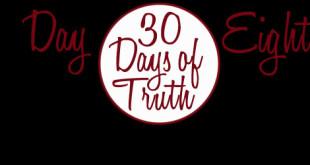30daysfeat8