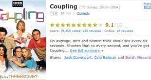 couplingfeat