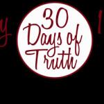 30daysfeat13