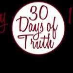 30daysfeat15