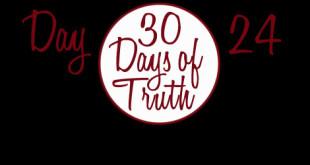 30daysfeat24