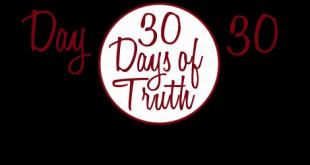 30daysfeat30