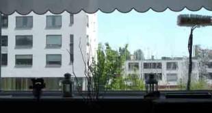 windowfeat