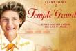 templefeat
