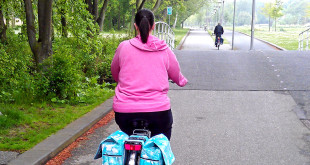 bikefeat3
