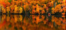 Canada-October 2012