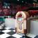 Restaurant Review – Tommy's Diner (Montpellier, France)
