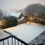 snow27dec2014.jpg