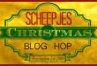 Scheepjes Christmas Blog Hop 2015