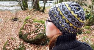 La Benaize Hat