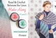 Crochet Between the Lines: Tips & Tricks Roundup